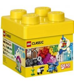 Lego Classic Набор для творчества 10692
