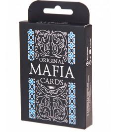 Magellan Мафия MAG00020