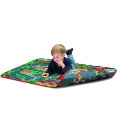 Игровой коврик Majorette 205823