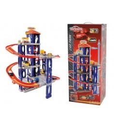 Игровой набор Majorette 2059996