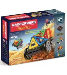 Magformers Racing set 63131/707006