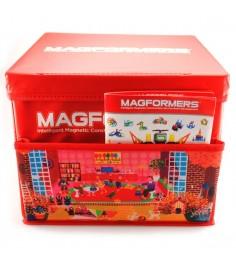 Magformers Box 60100