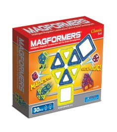 Magformers 30 63068