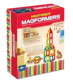 Magformers My First 30 63107/702001