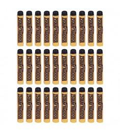 Nerf Комплект стрел для бластеров Думлэндс B3190