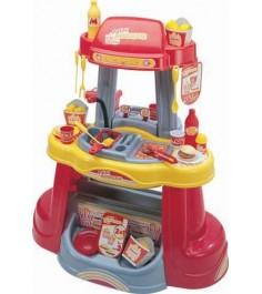 Детский супермаркет Palau Toys супермаркет 0155_PLS