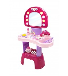Набор Palau Toys Салон красоты Диана 44662_PLS