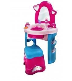 Набор Palau Toys Салон красоты Диана 44679_PLS