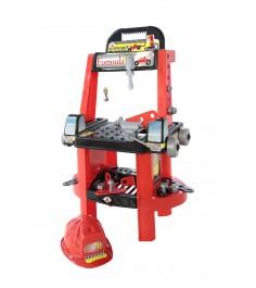 Детская мастерская Palau Toys Механик макси 44693_PLS