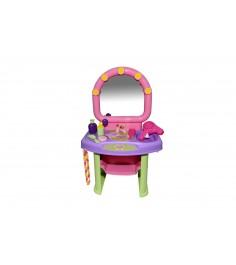 Мини набор Palau Toys Салон красоты 53039_PLS