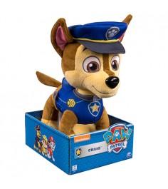 Игрушка щенячий патруль Большой плюшевый щенок 16607