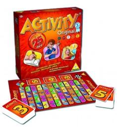 Игра активити Piatnik activity 2 юбилейное издание 794094