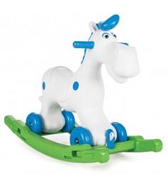 Качалка Pilsan Cute horse 7912plsn