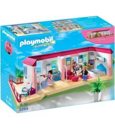 Playmobil Номер люкс 5269pm