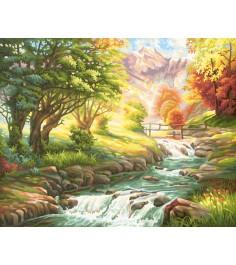 Schipper Горная река 9130412