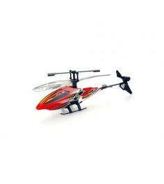 Вертолет трёхканальный Silverlit Вихрь 84701