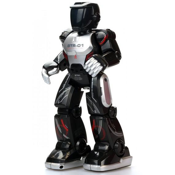Детский робот Silverlit робот IOS Android 88022S