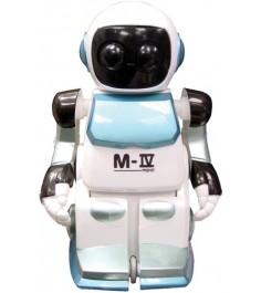 Робот Silverlit Moonwalker Мунволкер 88310