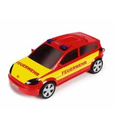 Majorette Пожарная служба 205818