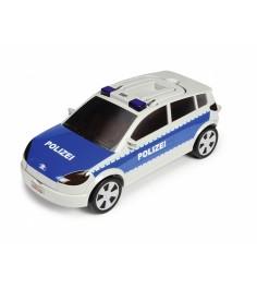 Majorette Полиция 205818