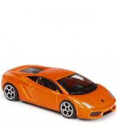 Majorette 7.5 см Lamborghini 205279
