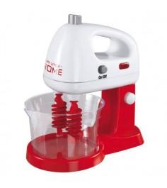 Игрушка для кухни Кухонный комбайн Simba 4730980