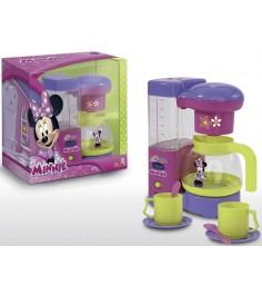 Кофеварка Simba Minnie Mouse 4735137