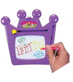 Доска для рисования Filly 5959334