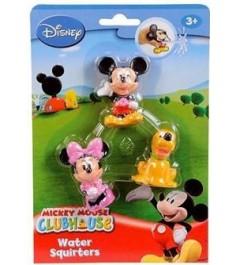 Игрушка для ванной Simba Микки Маус 7050030