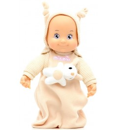 Smoby Minikiss с кроликом 160154
