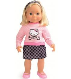 Кукла Smoby Emma Hello Kitty 200043