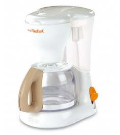 Кофеварка Smoby Тefal 24544