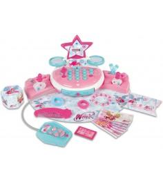 Игрушка мини магазин Winx Smoby 24574
