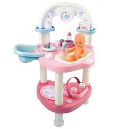 Набор для пупса Smoby Baby Nurse 24663