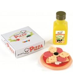 Smoby Мини пицца 24004