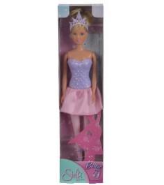 Кукла Steffi love Штеффи балерина 5732304