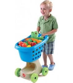 Повозка для игрушек Step2 700000