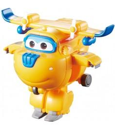 Супер Крылья Мини-трансформер Донни YW710020