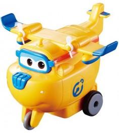 Супер Крылья самолет Донни YW710120