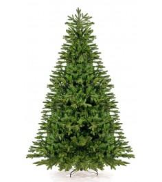 Ель царь елка Абсолют 155 см