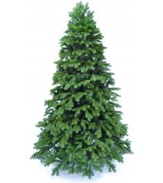 Ель царь елка Северное Сияние 150 см СВС-150