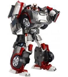 Трансформер Tobot Evolution X Shield-On 301009