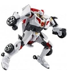 Трансформер Tobot Evolution Y Shield-On 301011