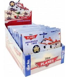 Самолетик TOMY фигурка pixar T8820