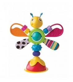 Игрушка TOMY Светлячок Фредди L27243