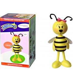 Волшебная мастерская Пчелка к009