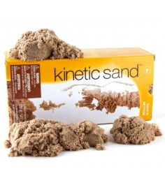 Waba Fun Kinetic Sand 1 кг 150-101