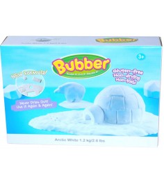 Waba Fun Bubber белая 140-015