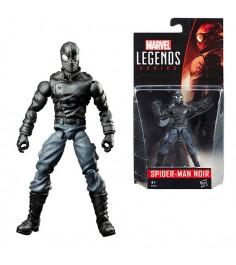 Коллекционная фигурка Мстителей 95 см в ассортименте Avengers B6356
