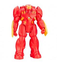 Фигурка халкбастера титаны Avengers B6496